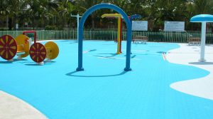 Natadek-pool-floor-decking2-1800x1000
