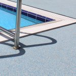 pool deck surfacing