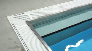 High Quality Pool Equipment Amp Systems Custom Designed
