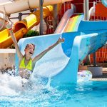 waterpark-wet-playgrounds-water-features-slides