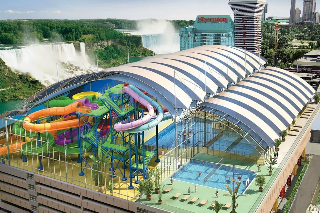 fallsview-waterpark-aquatic-recreation-pool